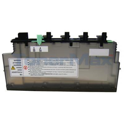 GESTETNER C7116 / C7417N WASTE TONER BOTTLE